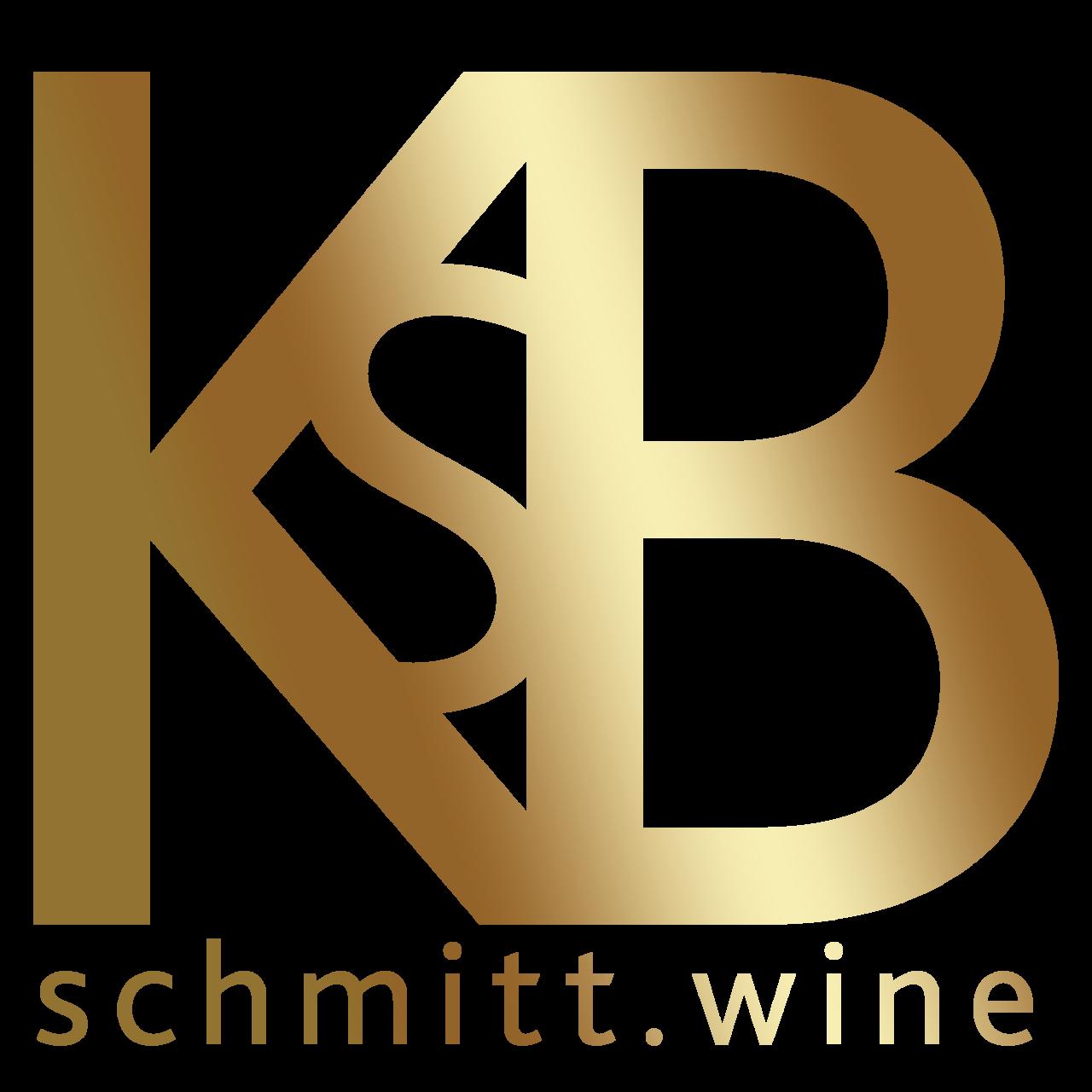 KSB Schmitt
